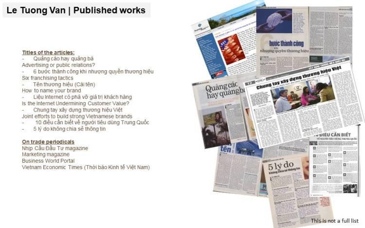 le-tuong-van-publish-work-magazine