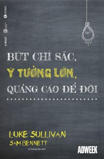 bia_but-chi-sac-y-tuong-lon-quang-cao-de-doi